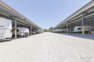 Photo Of Stonebrook Rv Storage