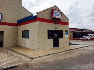 Photo of Guardian Storage & Car Wash