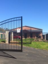 Photo of Eagle Storage - Elkin
