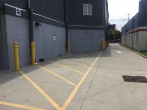 Photo of Life Storage - Chattanooga - Broad Street