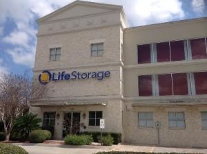 Photo of Life Storage - San Antonio - 7340 Blanco Road