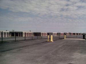 Photo of ABC Self Storage - Evans Mills
