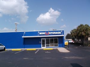 Photo of Mini U Storage - Bradenton