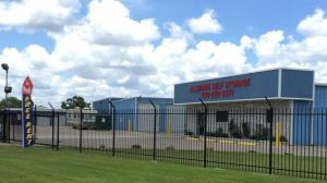 Photo of Scotty's All Space Storage - Port Arthur