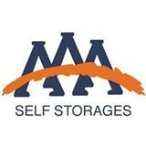 Photo of AAA Self Storage - El Paso - 5420 Hurd Pl
