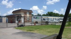 Photo of American Self Storage - SW 89th St.