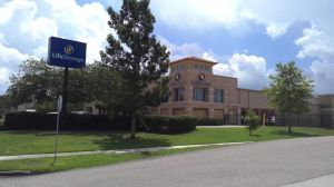 Photo of Life Storage - Kenner