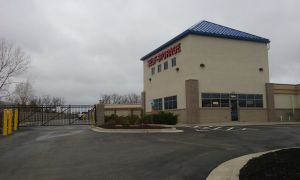 Photo of Store Here K-7 Self Storage