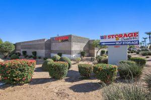 Photo of US Storage Centers - Glendale - 5801 West San Miguel Avenue