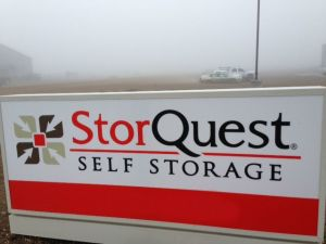 Photo of StorQuest - Williston/Cartwright Loop