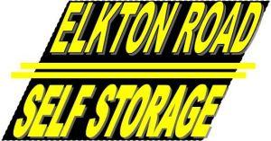Photo of Elkton Road Self Storage