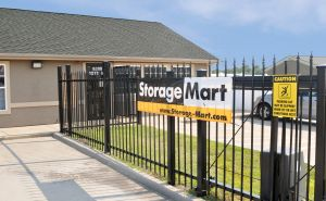 Photo of StorageMart - Holmes Road & E 137th Street