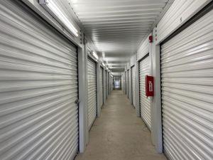 Photo of Life Storage - Cedar Park - West Whitestone Boulevard