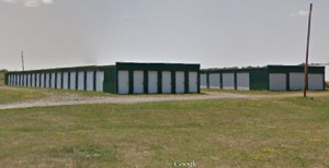 Photo of StuffStall's Self Storage