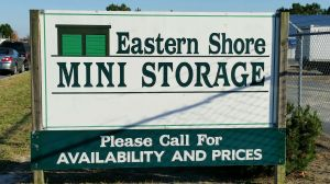Photo of Eastern Shore Mini Storage