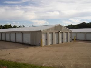 Photo of Valley Storage - North Ridgeville
