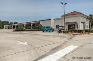 Photo Of CubeSmart Self Storage   New Smyrna Beach
