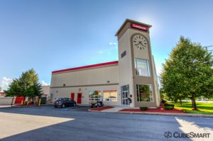 Photo of CubeSmart Self Storage - Bolingbrook