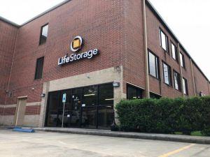 Photo of Life Storage - Houston - West Lake Houston Parkway