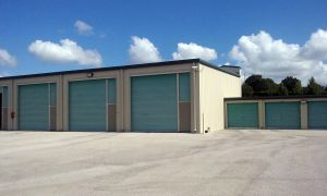 Photo of Florida Discount Self Storage - Hartwood Marsh