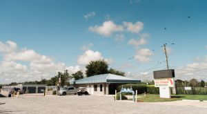 Photo of Florida Discount Self Storage - Clermont