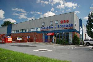 Wonderful 4 Storage   Galleria. 295 Ballard Road Middletown NY ...