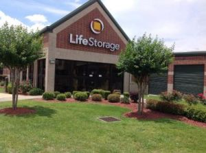 Photo of Life Storage - Cypress - Spring Cypress Road