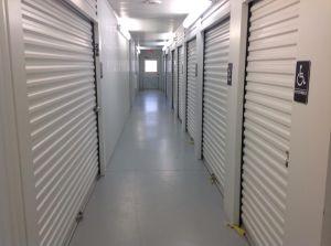 Photo of Life Storage - Cypress - Spring Cypress Road