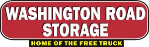 Photo of Washington Road Self Storage at Baston Rd
