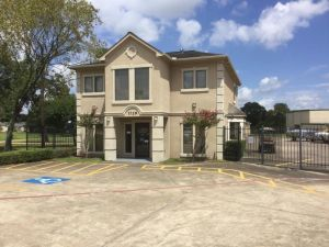 Photo of Life Storage - Pearland