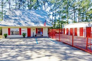 Photo of Tellus Self Storage - Abita Mini