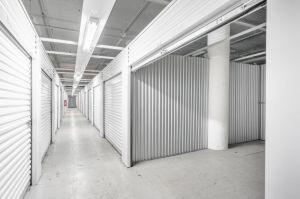 Photo of Life Storage - Chicago - 2850 North Pulaski Road