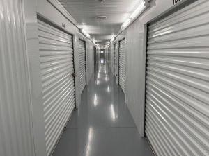 Photo of Life Storage - Houston - Richmond Avenue
