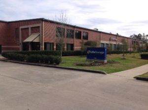 Photo of Life Storage - Houston - Mills Branch Drive
