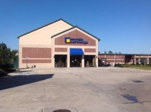 Photo of Uncle Bob's Self Storage - Humble - Atascocita Road