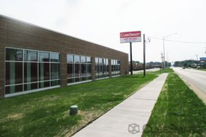 Photo of CubeSmart Self Storage - Crestwood
