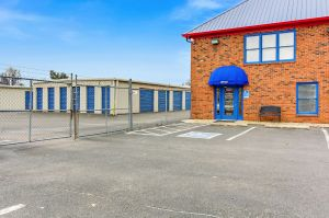 Photo of US Storage Centers - Murfreesboro - 136 River Rock Boulevard