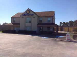 Photo of Life Storage - Spring - 6333 Spring Cypress Road
