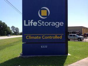 Photo of Life Storage - Spring - 6333 Spring Cypress Road