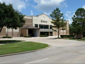 Photo of Life Storage - Katy - Westheimer Parkway