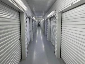 Photo of Life Storage - Katy - Westheimer Parkway