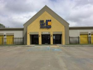 Photo of Uncle Bob's Self Storage - Houston - South Sam Houston Parkway East