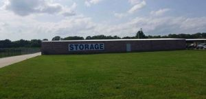 Photo of Ashley Storage - Hwy. 165 N