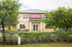 Photo of CubeSmart Self Storage - Cape Coral - 2607 Southwest Pine Island Road