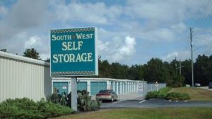 Photo of South West Self Storage