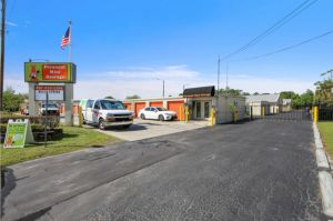 Photo of Personal Mini Storage - Dyer - 932 Dyer Blvd.