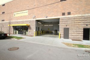 Photo of Safeguard Self Storage - Chicago - West Rogers Park