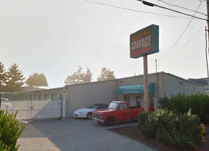 Photo of Neighborhood Storage - Everett - 10121 9th Ave W