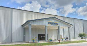 Storage King USA - 016 - Pensacola, FL - Fairfield Dr