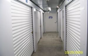 Photo of Atlantic Disount Storage